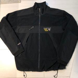 Mountain Hardwear Jackets & Coats - Mountain Hard wear wind breaker jacket